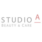 Studio A Beauty & Care Logo