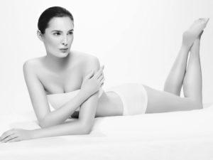 Studio A Beauty & Care lichaamsverzorgingen