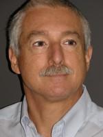 dokter Raoul Geerts dermatologie