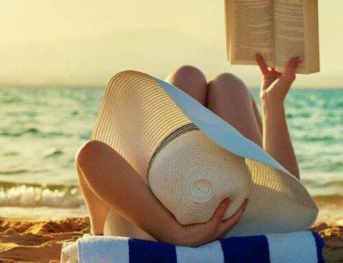 De beste beautytips voor jouw zomer