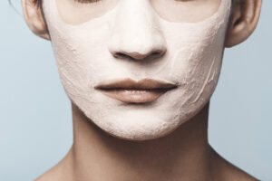 Studio A Beauty & Care - BABOR Excellence**** Instituut in Antwerpen