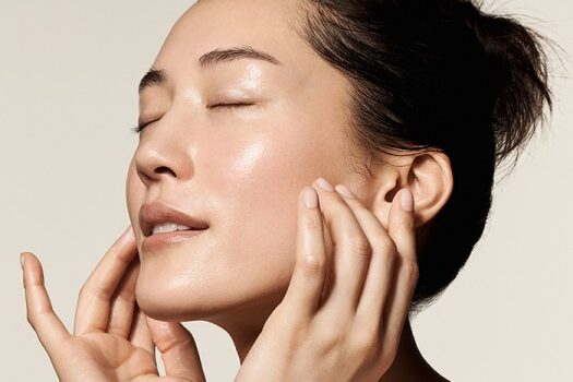 Studio A Beauty & Care Skinfirmor Radiofrequentie