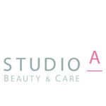 Studio A Beauty & Care